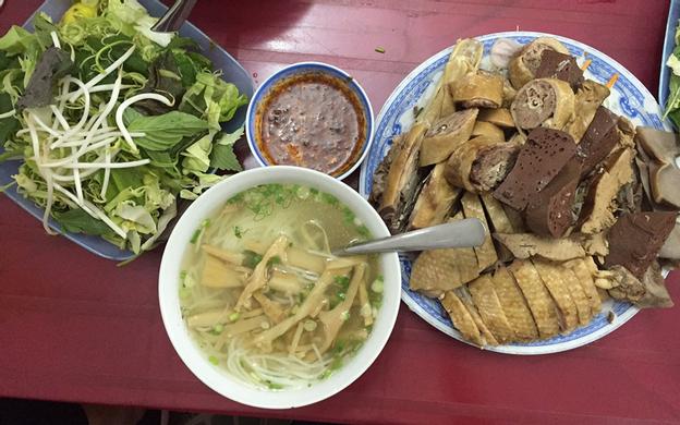 281/26/7 Lê Văn Sỹ, P. 1 Quận Tân Bình TP. HCM