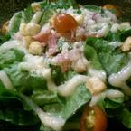 Salad Cesear