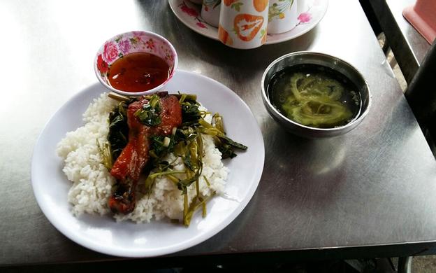 143 Đồng Đen, P. 14 Quận Tân Bình TP. HCM