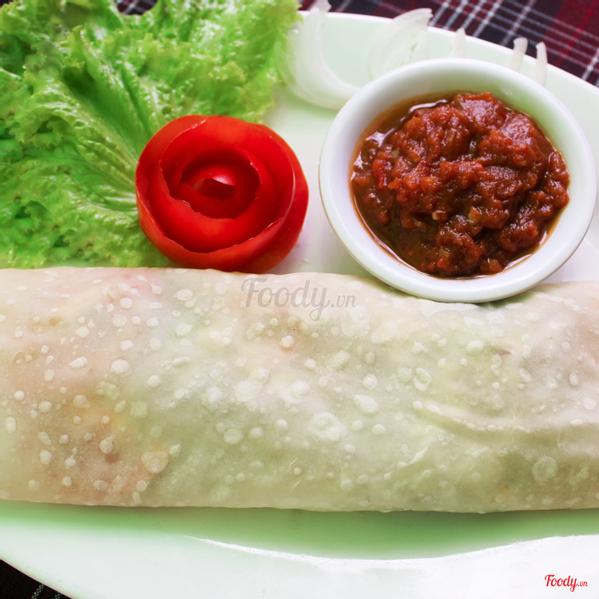 vegetarian-burrito