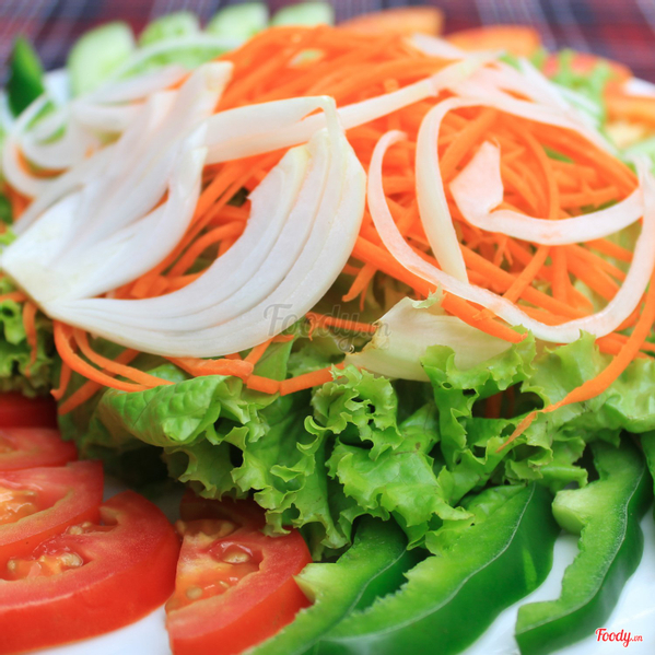 mista-salad