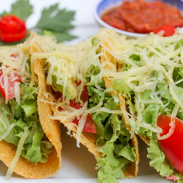 vegetarian-tacos