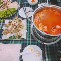 Ếch Xanh - Phạm Ngọc Thạch