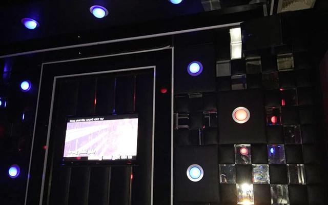 Vũ Hải Karaoke ở Hà Nội