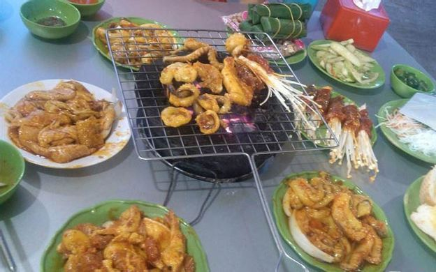 183 Lê Đức Thọ  Quận Nam Từ Liêm Hà Nội