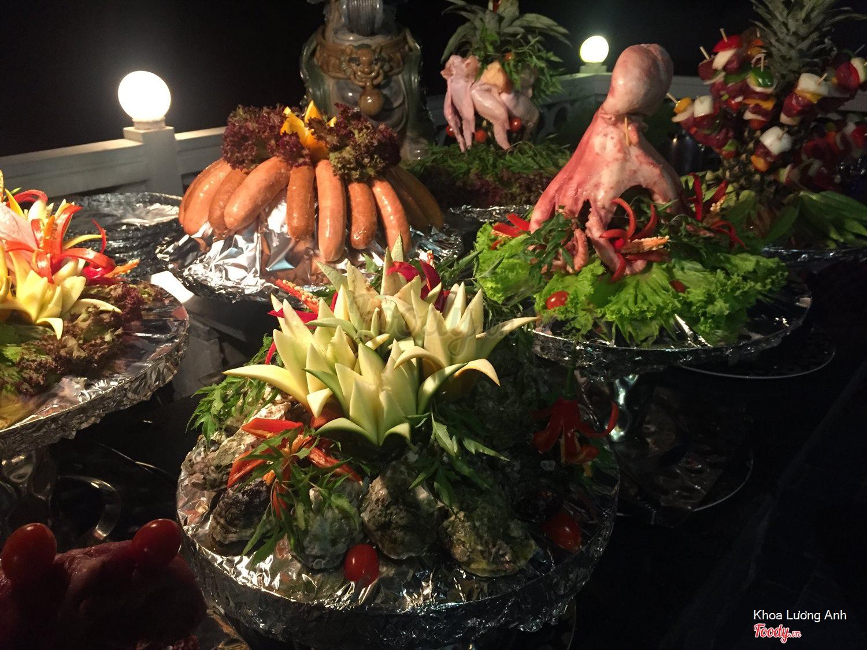 tajmasago-buffet-cafe-2