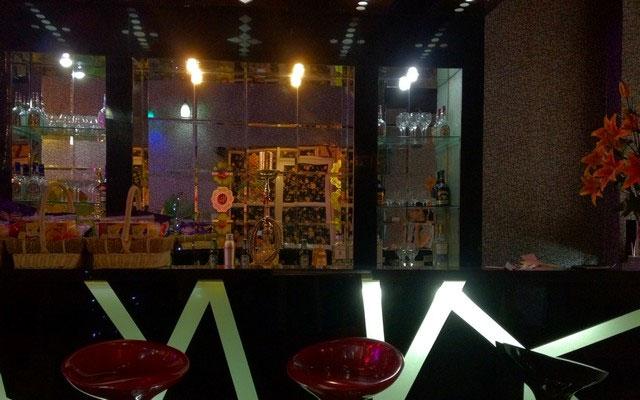 Karaoke Star World ở Hà Nội