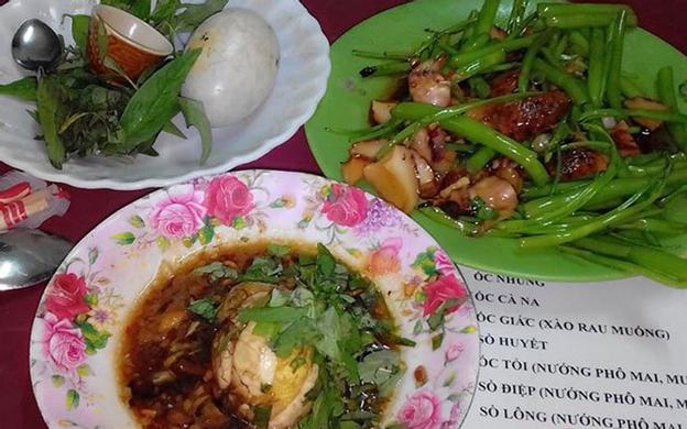 788 Hưng Phú Quận 8 TP. HCM