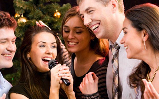 Karaoke Phiêu Du ở Hà Nội