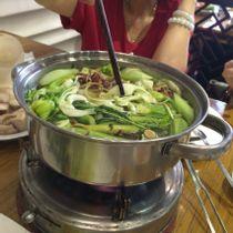 Hoàng Yến Cuisine - Ngô Đức Kế