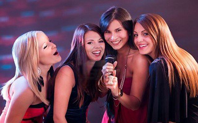 Giai Điệu Tiểu La Karaoke ở Đà Nẵng