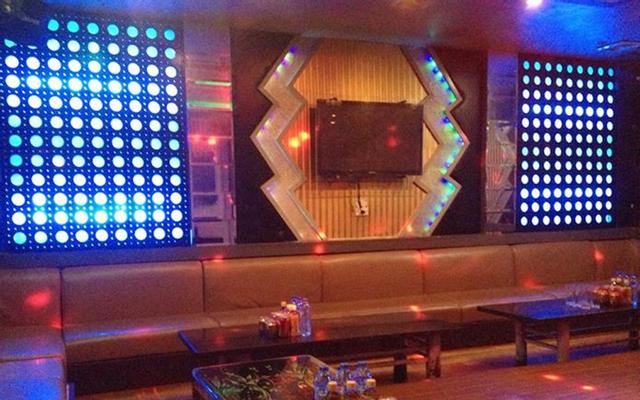 Karaoke Michanel Jackson ở Hà Nội