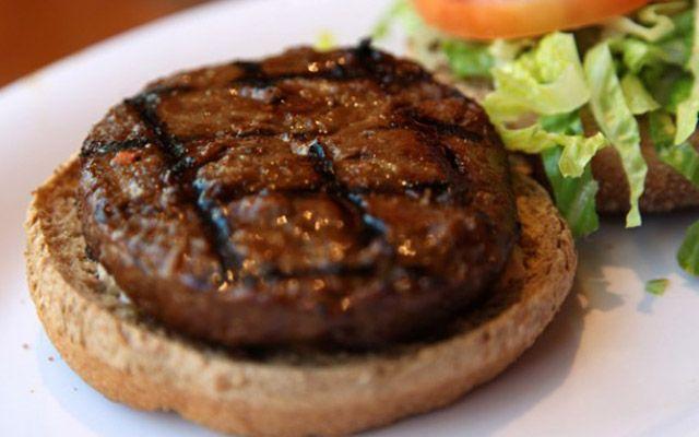 Buddha Bar & Grill - Grilled, BBQ, Steaks, Burgers ở Quận 2, TP. HCM