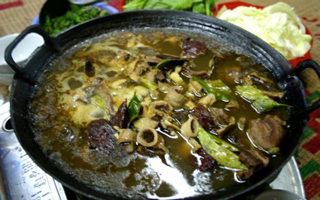 Nguyễn Du, Khai Quang Tp. Vĩnh Yên Vĩnh Phúc