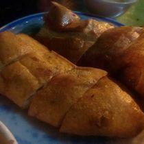 Hùng Tâm - Ngẩu Pín Nướng