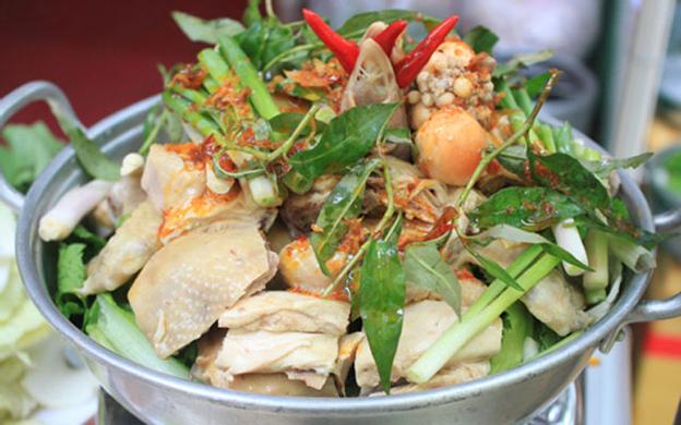 157 Khương Trung Quận Thanh Xuân Hà Nội