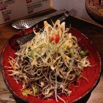 Wakadaishyo - Ẩm Thực Nhật Bản