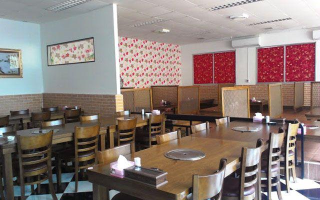 Nhà hàng Kangkojip - Đậm đà ẩm thực Hàn ở Bình Dương