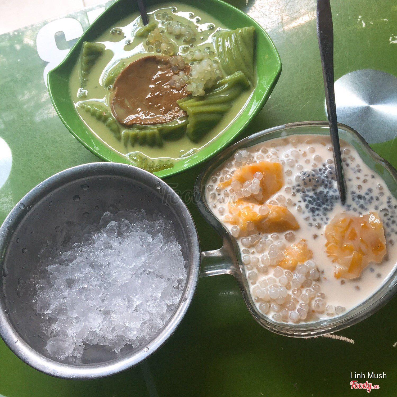 che-xoai-minci-nguyen-truong-to-178