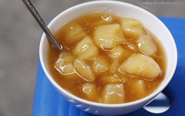 Chè Sắn Nóng Lý Quốc Sư - Hà Nội ở Quận Hoàn Kiếm, Hà Nội | Foody.vn