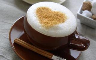 Hát Với Nhau Cafe - Cafe Sân Thượng