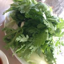 Hủ Tiếu Quỳnh - Nguyễn Trãi