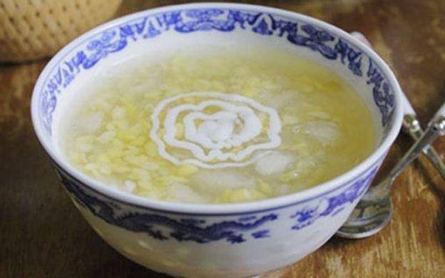 10 Trần Phú, P.Thống Nhất Tp. Kon Tum Kon Tum