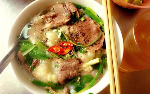 232 Quan Nhân Quận Thanh Xuân Hà Nội