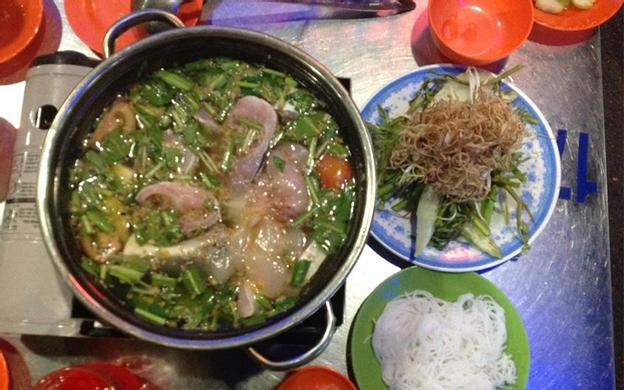 C/c Đại Đồng Tiên, 212/098 Nguyễn Trãi, P. Nguyễn Cư Trinh Quận 1 TP. HCM