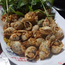 Lẩu 099 - Nguyễn Trãi