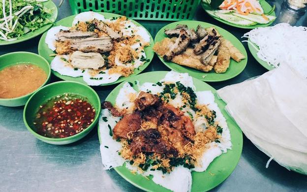 97 Bàu Cát, P. 14 Quận Tân Bình TP. HCM