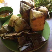 Quán Nem Ninh Hòa - Bàu Cát