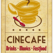 Cine-Cafe-Cafe-phim