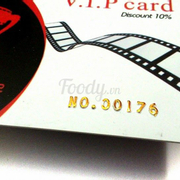Cine-Cafe-VIP-Card
