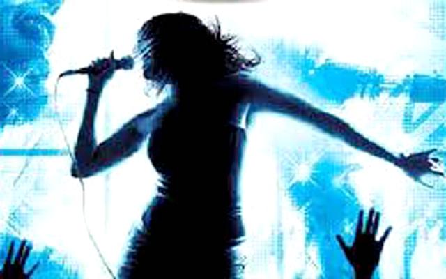 Thế Kỉ 21 - karaoke ở TP. HCM