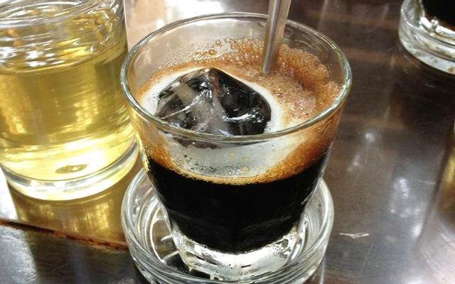 Cafe Vị Đắng - Cafe Thư Giãn ở Đắk Lắk