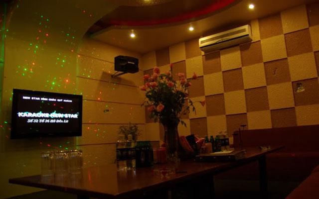 Karaoke Giai Điệu Xanh - Thỏa Mãn Đam Mê Âm Nhạc ở Đắk Lắk
