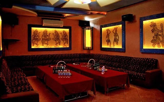 Karaoke Lợi Trang - Karaoke Bạn Bè ở Đắk Lắk