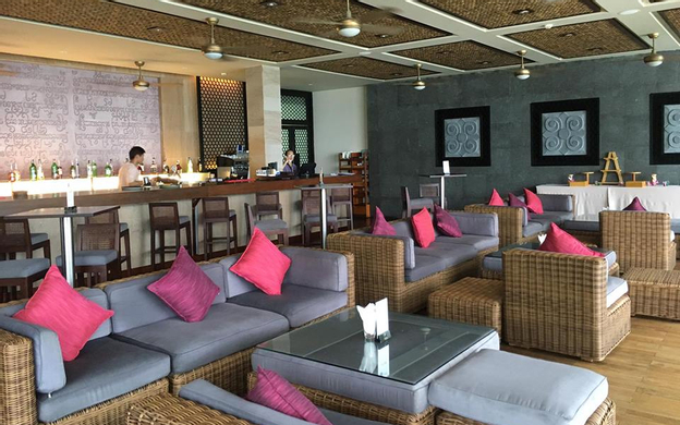 Bãi Dông, Cam Hải Đông Cam Lâm Khánh Hoà