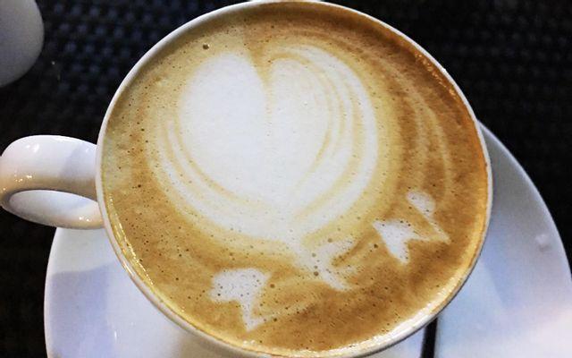 Zen Coffee ở Phú Thọ