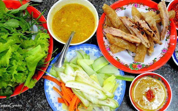 100 Đường Số 715 Tạ Quang Bửu, P. 4 Quận 8 TP. HCM