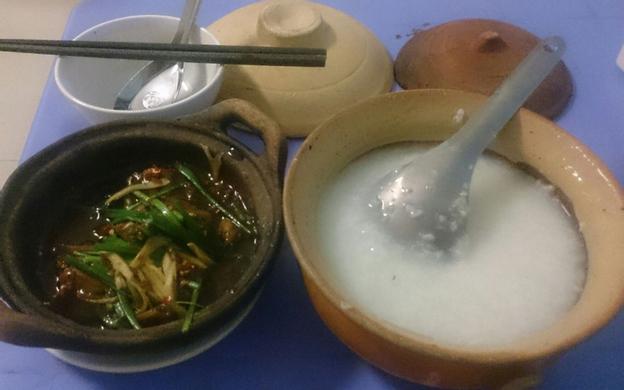 50 Hoàng Hoa Thám Tp. Nha Trang Khánh Hoà