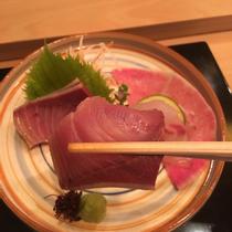 Sushi Rei - By Masuda