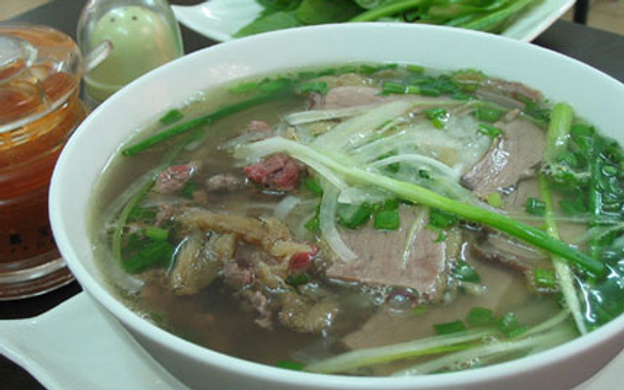 5 Tố Hữu, P. Trung Văn Quận Nam Từ Liêm Hà Nội