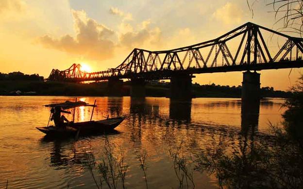 Đồng Xuân Quận Hoàn Kiếm Hà Nội