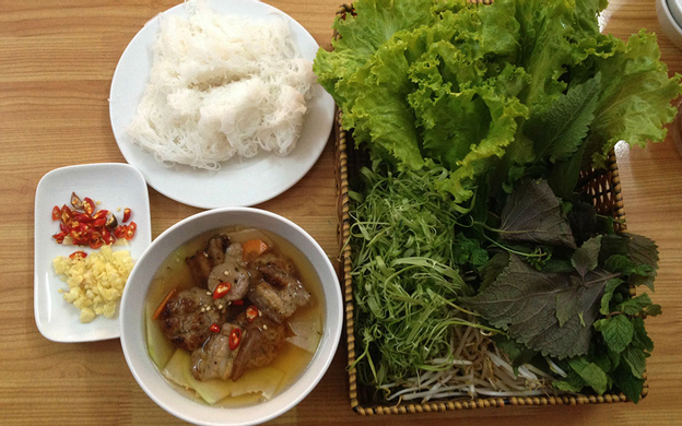 159/26 Phạm Văn Hai, P. 5 Quận Tân Bình TP. HCM