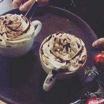 GANG No.24 Coffee And Food
