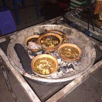 Cháo Ếch Việt Sing - Nguyễn Cảnh Chân