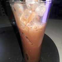 Hương Quỳnh Coffee