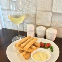 Sofia House - Wine Bar & Restaurant